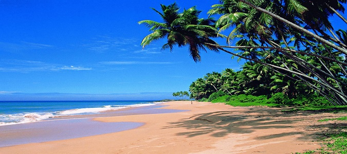Hyderabad to Goa Car Rental Services - Best Deal