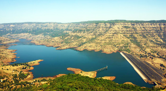 Best Places to visit in Mahabaleshwar