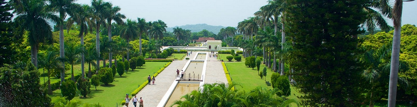 Best Places to visit in Nalagarh
