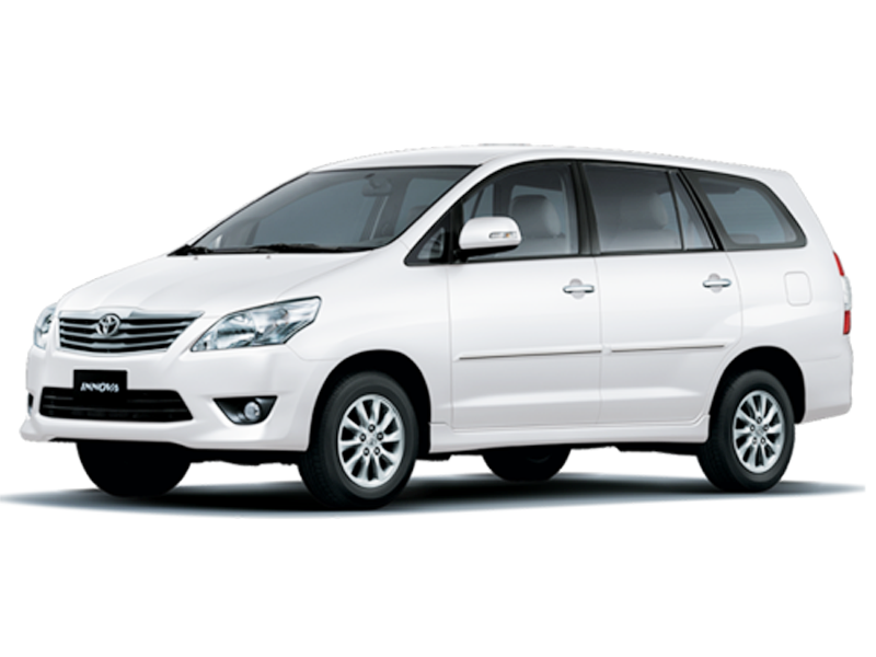 Lodgy, Marazzo on rent in delhi