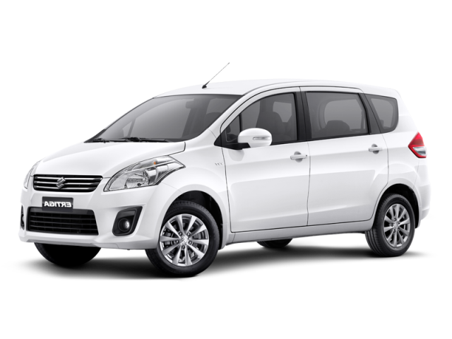 Bolero, Brezza, Duster, Ertiga on rent in delhi