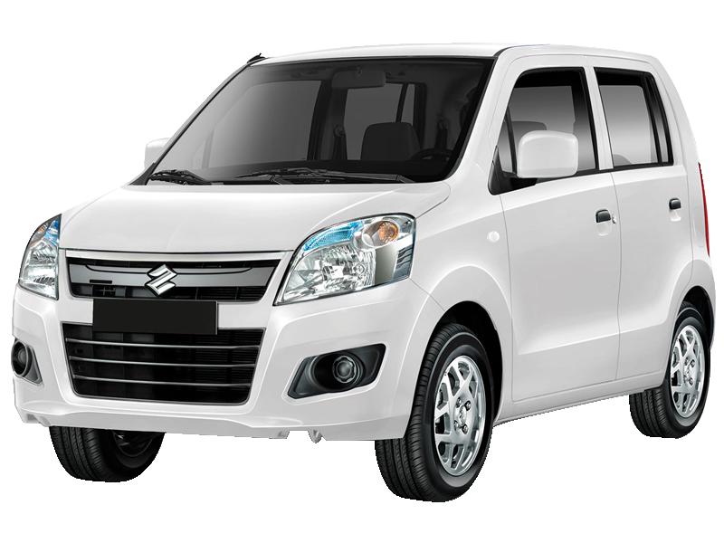 Redi-GO, Tiago, Wagon R on rent in delhi