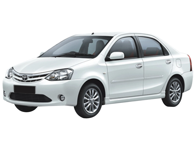 Accent, Amaze, Etios, Xcent, Zest on rent in delhi