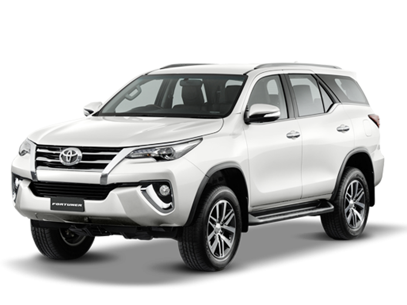 Hexa, Innova Crysta 7+1, XUV500, Xylo on rent in delhi