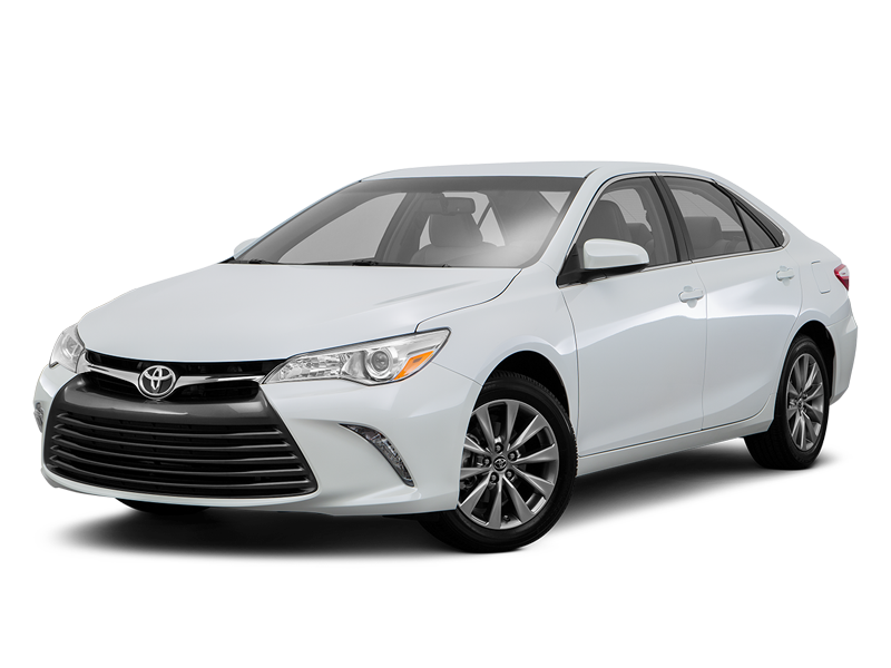 Camry, Corolla Altis, Verna on rent in delhi