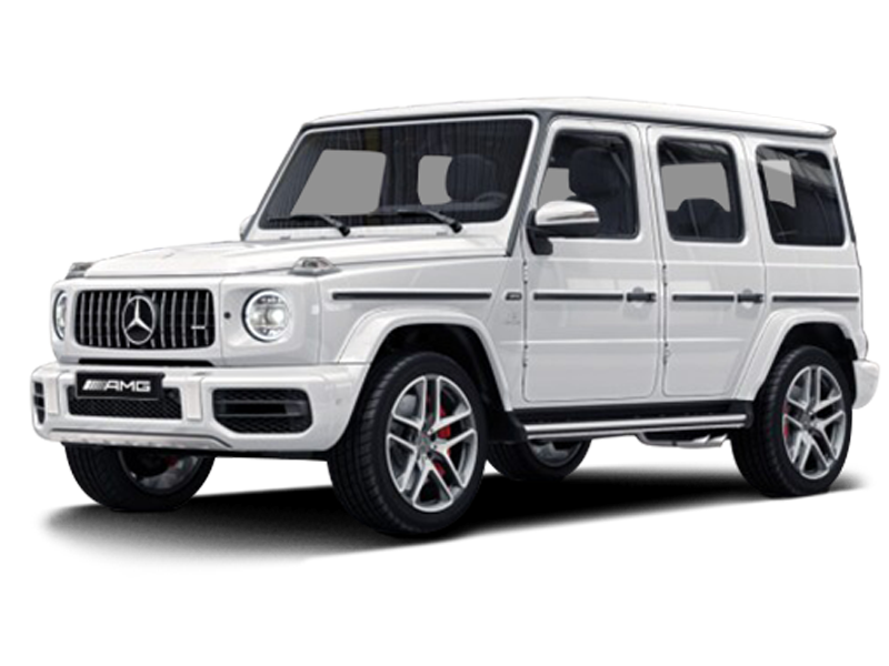 G-Class, New Fortuner 2018 , Thar on rent in delhi