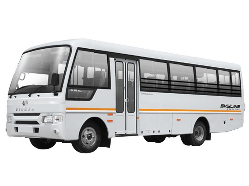 21 Seater Tata Luxury Coach, Eicher 22 Seater  Luxury coach , ISUZU 21 Seater Coach on rent in delhi