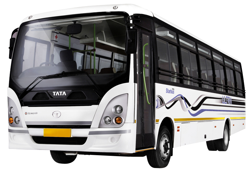40 Seater Luxury Coach	, 45 Seater Luxury Bus ASM, 45-seater 2x2 coach , 45-seater 2x2 coach , Tata 32 Seater Coach on rent in delhi